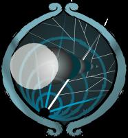 Splinter Theory Graphic